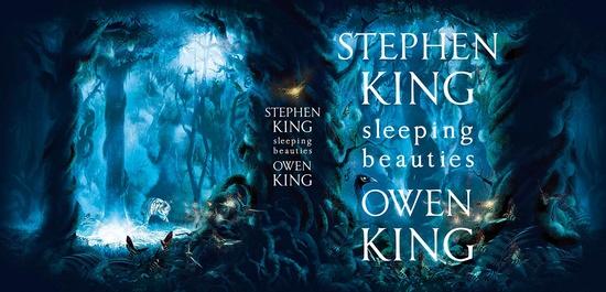 """Képtalálat a következőre: """"stephen king csipkerózsikák"""""""