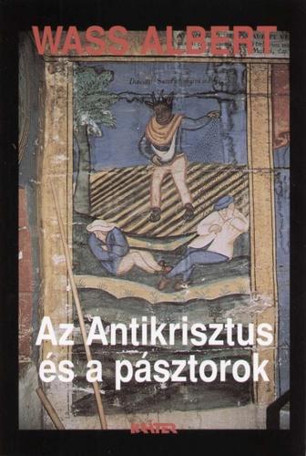 """Képtalálat a következőre: """"antikrisztus"""""""