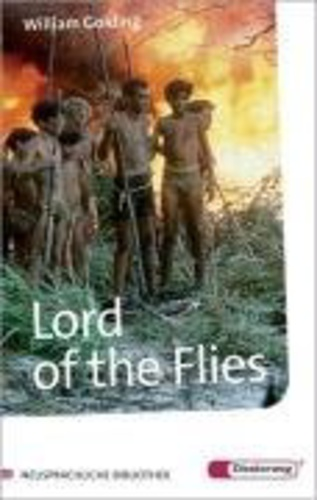 a chapter analysis of william goldings novel the lord of the flies