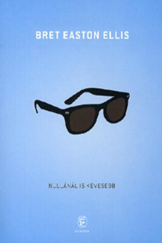 covers_106053.jpg?1395379008