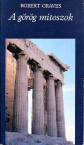római orgia történetek