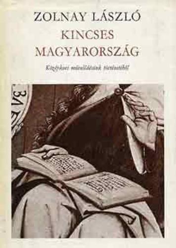 Kincses Magyarország