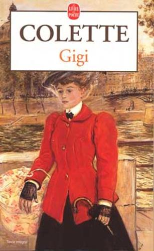 Gigi Summary
