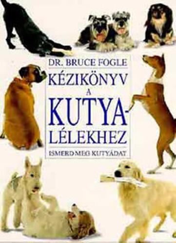 ismerd kutyatulajdonos