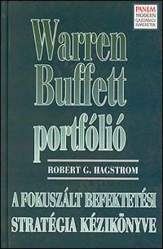 warren buffett opciók