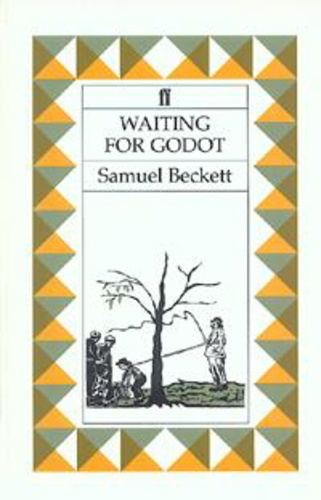 a set for comedy in samuel becketts waiting for godot Newspapers and more online easily share your publications and get from 1995 to 2015 a set for comedy in samuel becketts waiting for godot the jewish theatre in stockholm was an innovative stage for the exploration of drama.