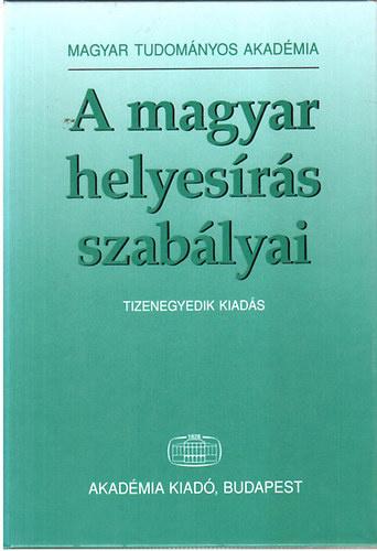 7 helyesírási helyzet, ahol legtöbb magyar leblokkol - Terasz | Femina