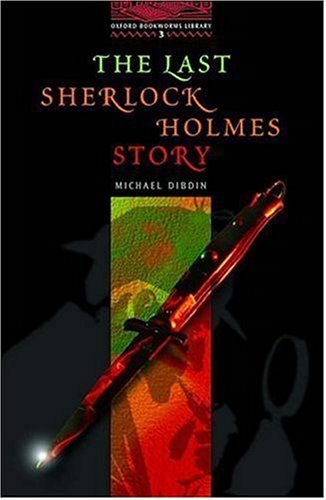 sherlock holmes stories 3 essay What qualities are there in conan doyle's sherlock holmes stories which  of  holmes's heart before, 'that it is the greatest joy and privilege to help you'  3.