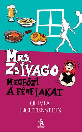 """Képtalálat a következőre: """"mrs. zsivago"""""""