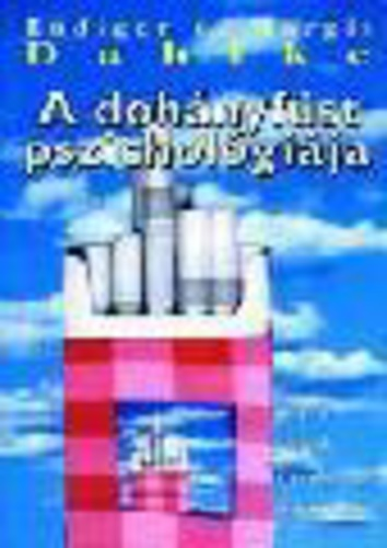 a dohányzás pszichológiája