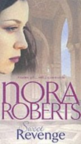 Roberts revenge