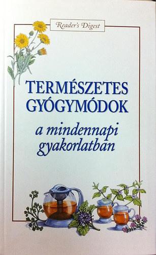 gyógymód könyv)