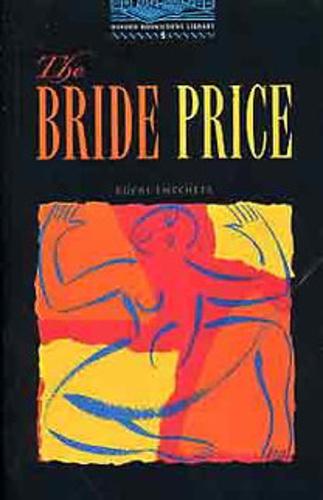 The Bride Price At Thai 119