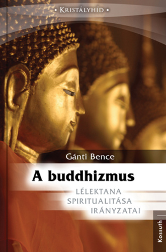 Ismerkedés a tibeti kultúrával