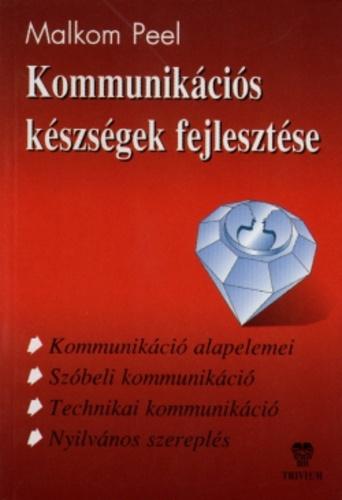 látássérült kommunikációs készségek fejlesztése)