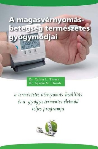 magas vérnyomás enciklopédia)