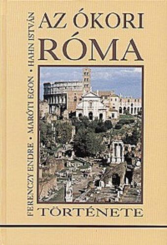 az ókori római szalagféreg)