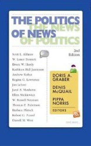 interest groups and political parties essays