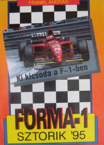 Forma-1 sztorik, 2010-2011