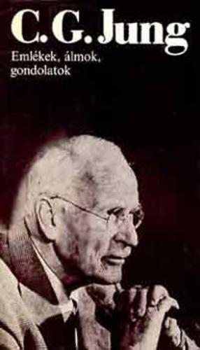 ... gondolatok Carl Gustav Jung  Emlékek 7a653cfa52