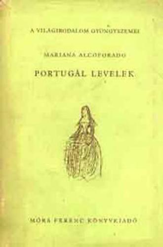 ismerkedés a portugál nők