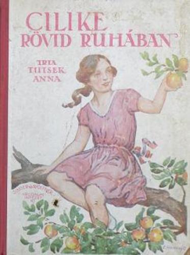 """Képtalálat a következőre: """"régi lányregény könyv"""""""