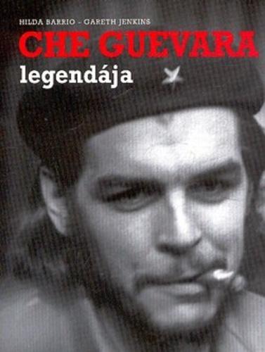 Che Guevara - Hilda Barrio,Gareth Jenkins
