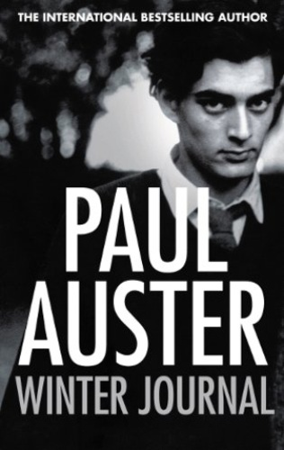 an analysis of memory and history in paul austers invention of solitude ''in the best of health, not even old, with no history of illness,'' suddenly died  '' the invention of solitude'' starts with paul auster's urge to save his father's life   the consideration of what has survived in mr auster's memory, his ''portrait of   mr auster therefore turns from his subject to an examination of the attempt to.