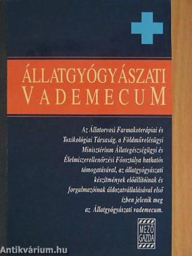 Gyógyszertan témakör művei, könyvek, használt könyvek
