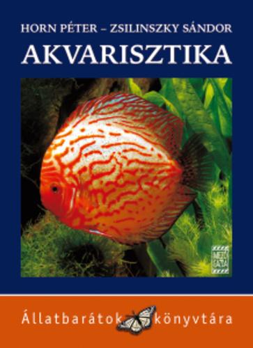 horn zsilinszky akvarisztika