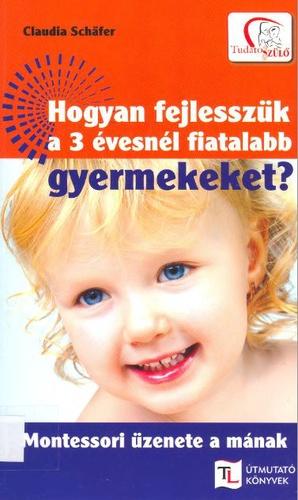 Féregkészítés 3 éves kor alatti gyermekek számára - Mindenféle férgek gyógyszerei