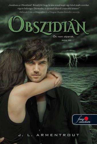 """Képtalálat a következőre: """"obszidián könyv"""""""