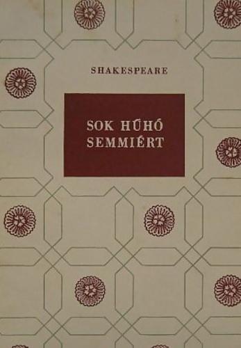 Randevúk shakespeare szonettek