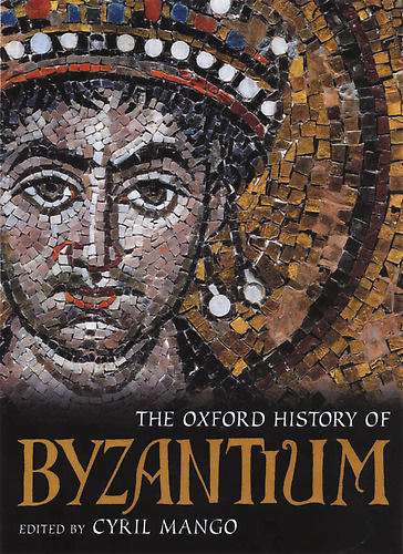byzantium civilization essay On the island of crete, the minoan civilization came to power during the early   renaming the ancient greek city of byzantium nova roma, the new rome,.