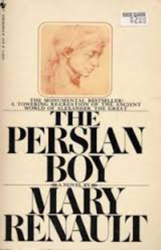 MARY RENAULT THE PERSIAN BOY EPUB DOWNLOAD