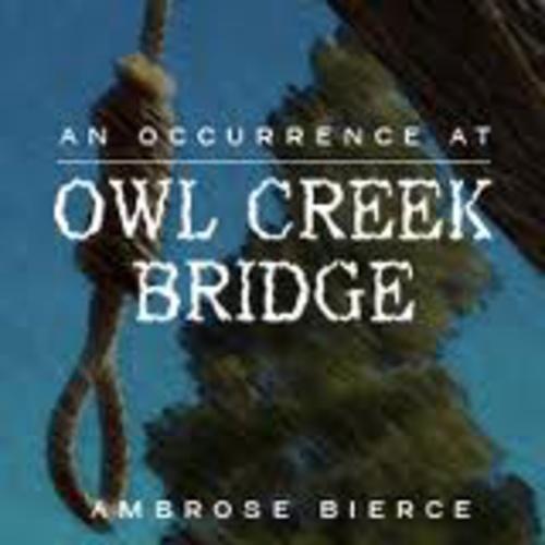 owl literary analysis