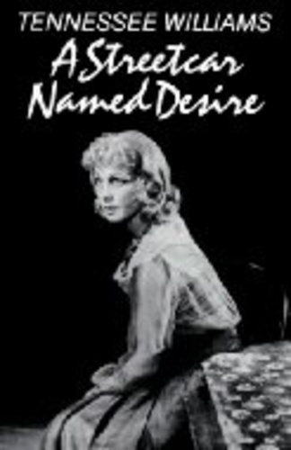 tennessee williams a streetcar named desire critical essay Streetcar named desire by tennessee williams please read the assignment handout carefully point by point and let me know if you have any questions there is no need for any outside sources because it is a formal explication and discusses your answer i will upload the needed files for writing this essay.