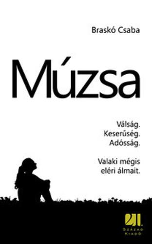 """Képtalálat a következőre: """"Braskó Csaba Múzsa"""""""