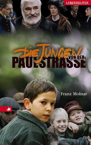 "Képtalálat a következőre: ""die jungen der paulstraße"""