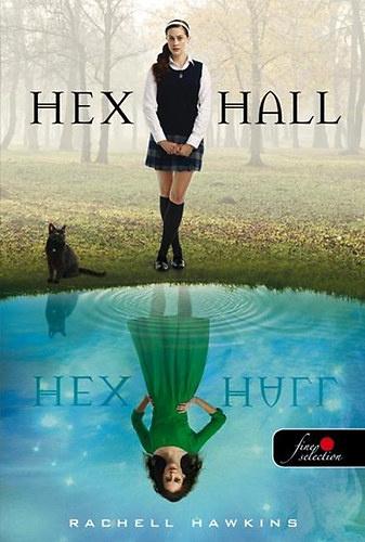"""Képtalálat a következőre: """"hex hall"""""""