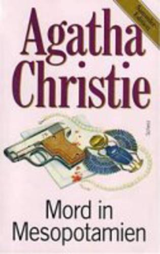 Bildresultat för mord i mesopotamien