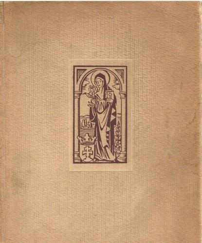 boldog margit Boldog Margit legendája · Baros Gyula (szerk.) · Könyv · Moly boldog margit
