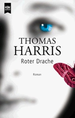 Thomas Harris Pdf
