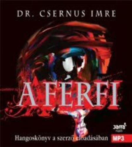 CSERNUS IMRE FERFI PDF DOWNLOAD