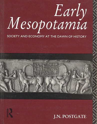 mesopotamia history the invasion inventions and influence of the sumerians The destruction of the sumerians:  between the city-states and threat of invasion from the  that a new power came to control much of mesopotamia,.