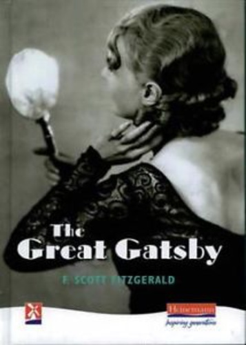 influences f scott fitzgeralds writing great gatsby Start studying f scott fitzgerald/the great gatsby facts learn vocabulary, terms, and more with flashcards, games, and other study tools.