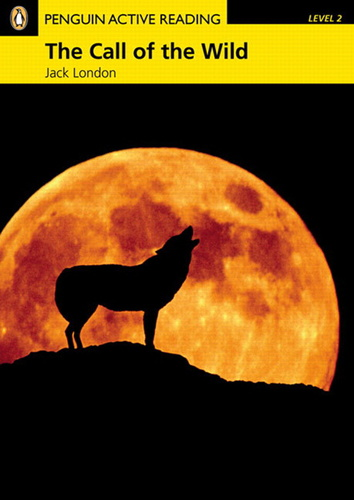 The 100 best novels: No 35 – The Call of the Wild by Jack London (1903)
