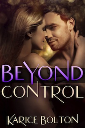 Dating beyond control