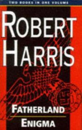 Robert harris fatherland epub download deutsch