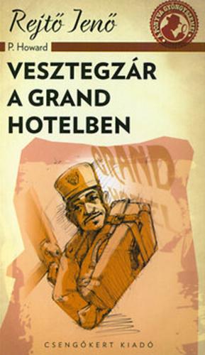 """Képtalálat a következőre: """"vesztegzár a grand hotelben"""""""